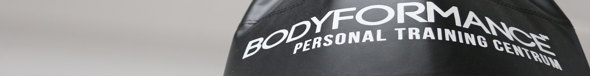 personal training centrum bodyformance