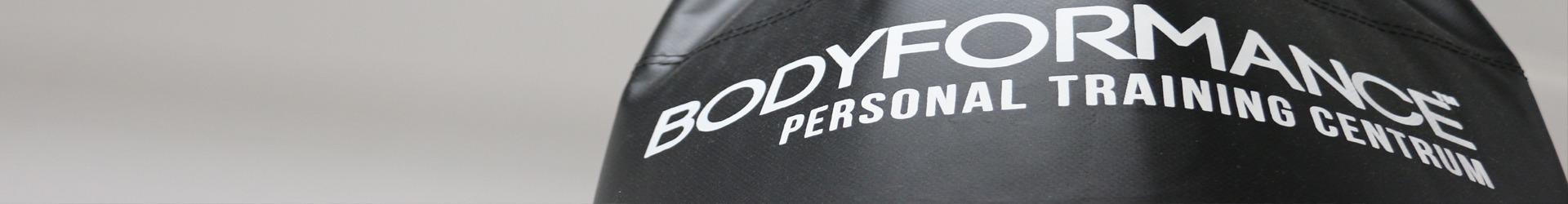 personal training centrum bodyformance