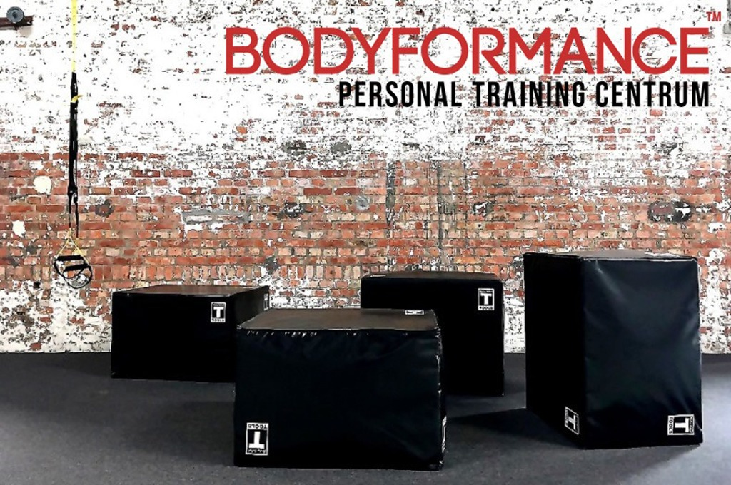 jumpbox bodyformance